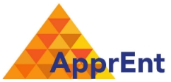 ApprEnt_logo_small